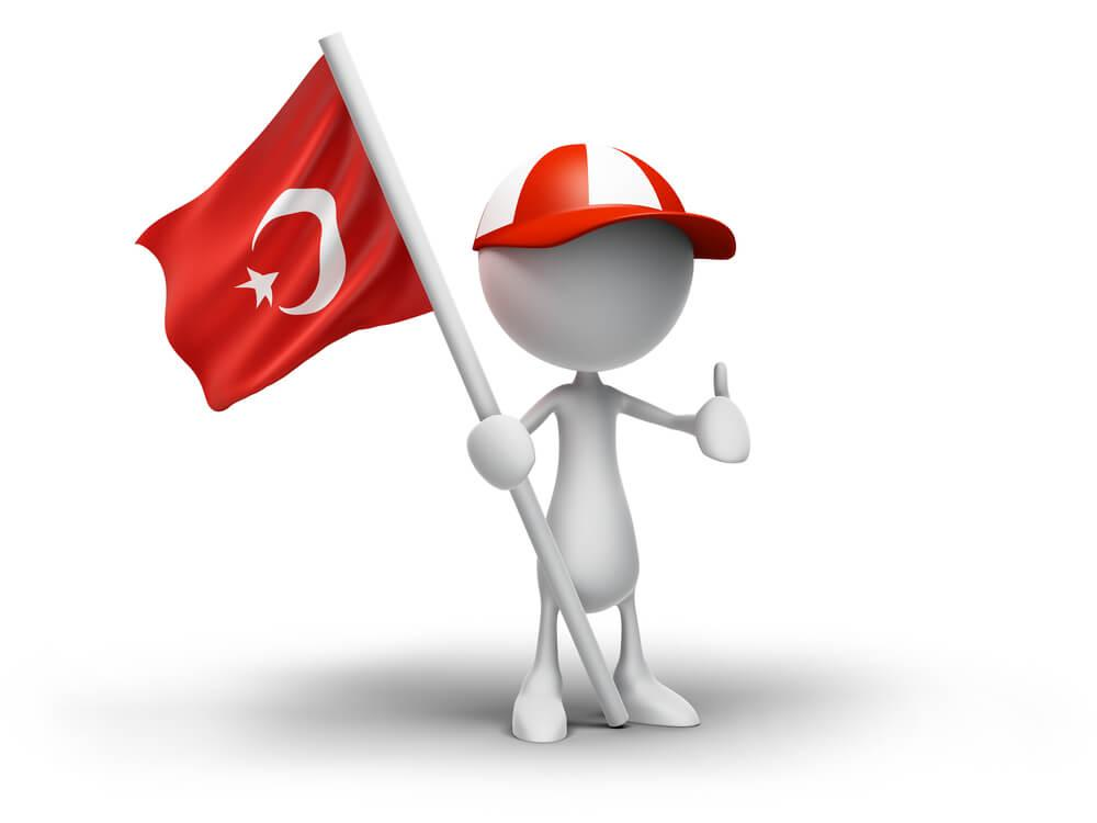 Turkish diploma translation