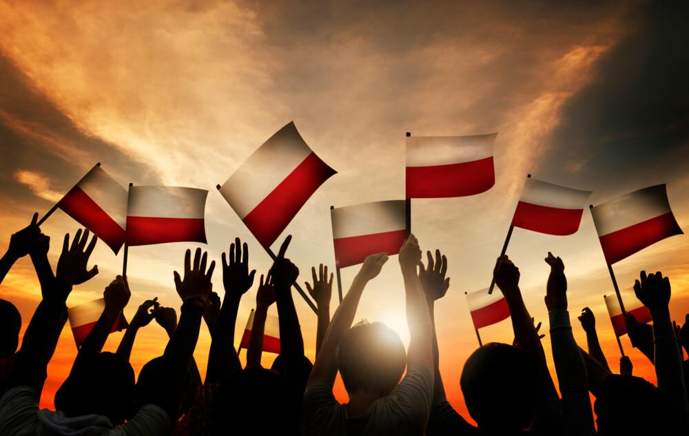 Polish diploma translation