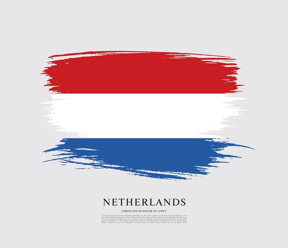 Dutch birth certificate translation