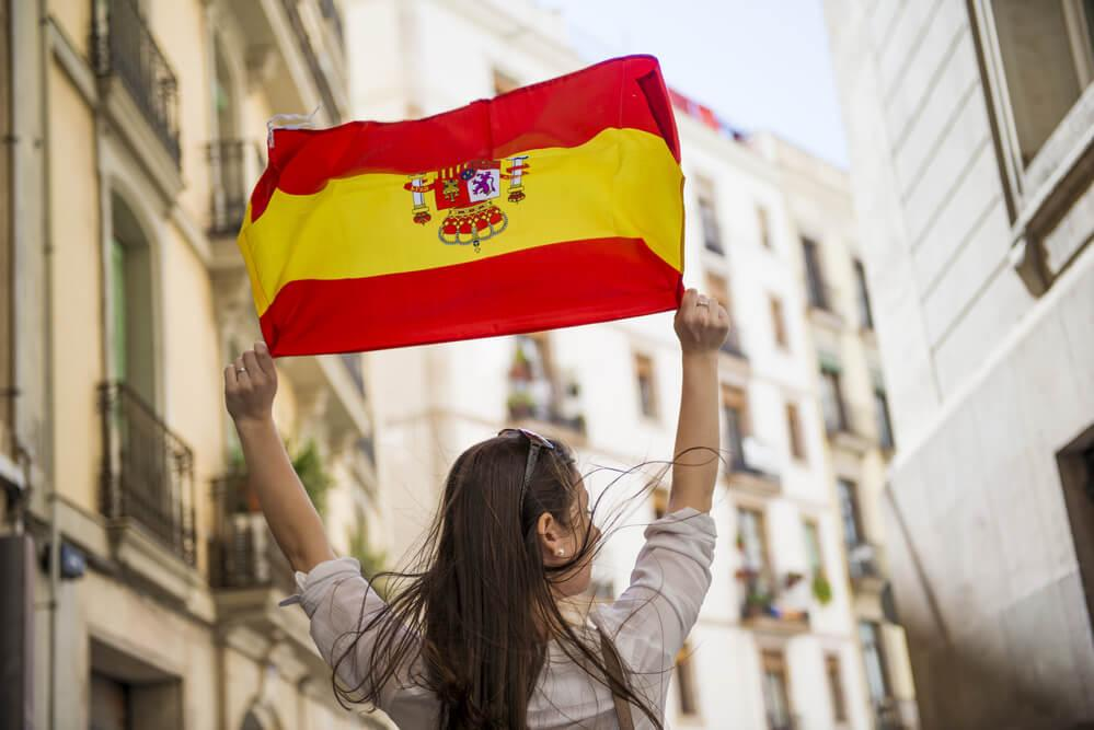 Spanish Birth Certificate translation.