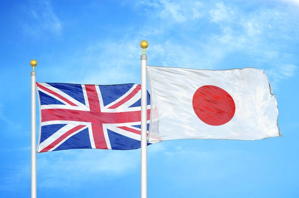 Japanese birth certificate translation