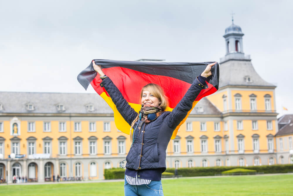 German birth certificate translation1