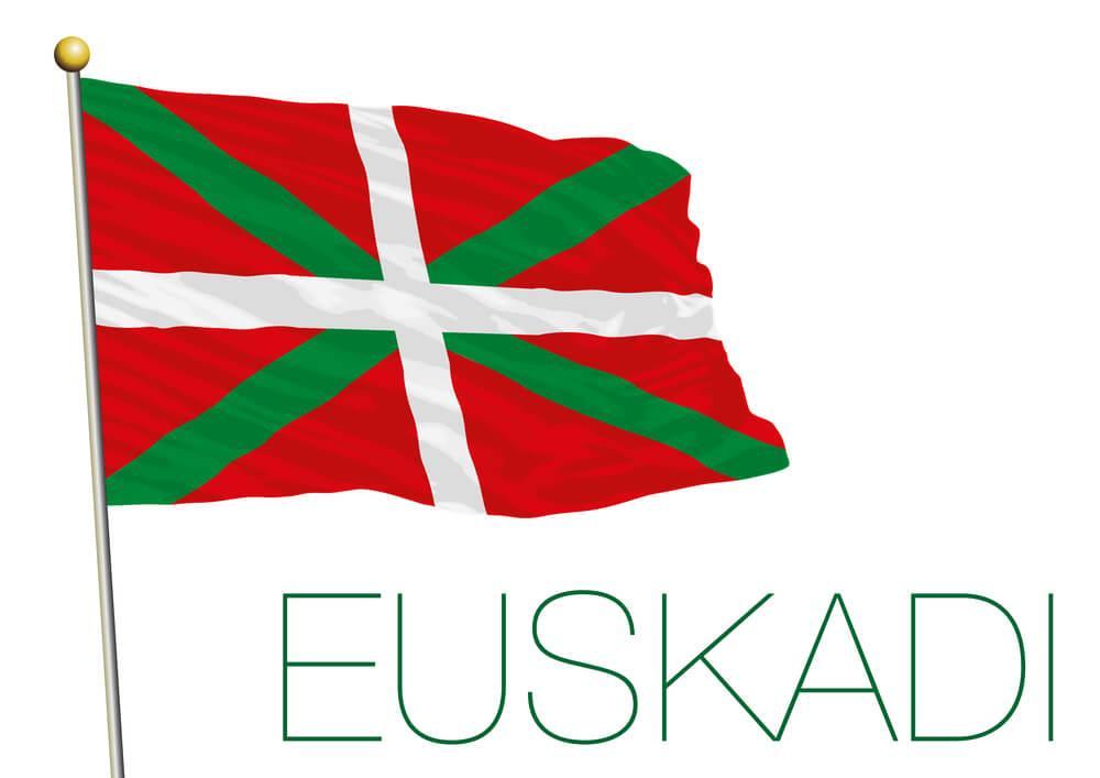 Translation of Basque Birth Certificate