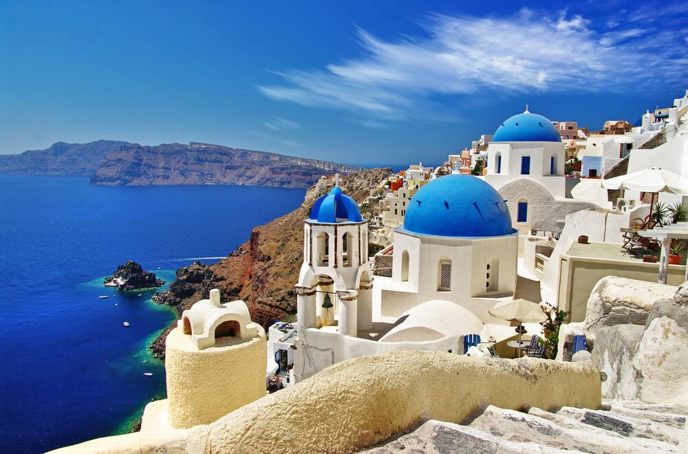 Translation of Greek Birth Certificate